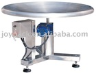 JOY PACK Rotary table