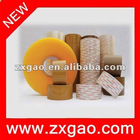Top Quality Packing tape Manufacturer