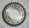 datong transmission gears