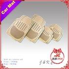 car mats rubber