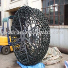 sell tire protection chain 29.5-25