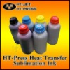 inkjet sublimation ink