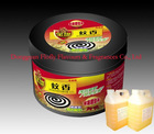 fragrances for mosquito coil