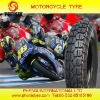 MOTORCYCLE SCOOTER TYRES 3.50-8