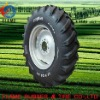 14.9-24 agricultural irrigation tire