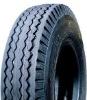 Bias Truck Tyre 1000R20