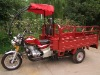 150cc/200cc/250cc Tricycle/Three wheel cargo Motorcycle/Trike