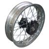 12-25 inch wheel motorcycle hubs