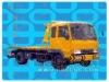 CLW5063TQZ05P flat wrecker