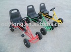 china mini toy kart,wholesale kids' toy go kart,children and kids ride on car toys