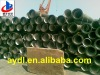 k9 DN400 ductile iron pipe