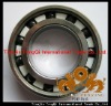 Mixed Ceramic Ball Bearing
