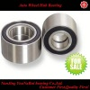 wheel bearings toyota abs DAC38710039