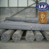 ASTM A53 hot dip thin wall galvanized steel pipe