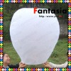 2012 Still HOT Wishing Balloons Sky Lanterns