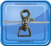 Hardware Investment casting stainless steel Trigger Snap