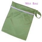 Waterproof baby wetbag