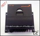 48v Phocos solar controller CX10/20/40