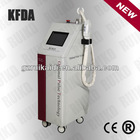 The 2012 Newest OPT Beauty Equipment For Hair/Wrinkle/Freckle/Acne/Tattoo Removal and Whiting