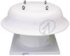 GRAD Roof Fan For Industry