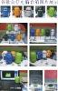 hot sell Google Android MINI Speaker For Tablet PC Mobile MP3 Loudspeaker