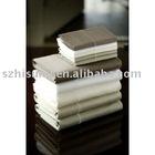 100% certified Egyptian cotton bedding set, bed linen, sheet set, duvet cover, flat sheet, fitted sheet, pillow case