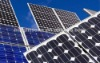 255w PV polycrystalline solar panels for house with low price