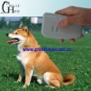Portable Ultrasonic Dog Expel GH-D31