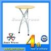 Bar furniture &Bar chair ,Bar table