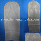 New arrival B-02 zhenzhen garment bag