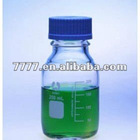 Glass Reagent Bottles