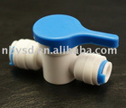 China OEM good price and good quality Water purifier connector