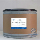 Antimony Tin Oxide