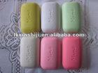 colour soap, fresh soap, natural soap