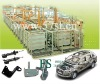 Automobile/auto/vehicle parts plating