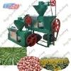 screw oil making machine/oil making machine line/00+86 18737108793