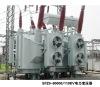 35KV SZ9 Series Oil-immersed transformers