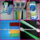 Dental Disposable Micro Brush Applicator