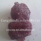 Di Ethyl Meta Amino Phenol (DEMAP)