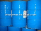 China's largest supplier N-(2-Hydroxyethyl)piperazine liquid