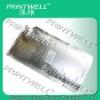 OEM powder for Kyocera TK552 machine
