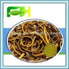 100% Natural Amur Corktree Bark Extract/Berberine Hydrochloride 97%(HPLC)/CAS NO.: 633-65-8