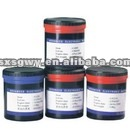 sublimation ink for all kinds printing