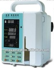 Remote Control Multi-functional infusion pump (MAOIP-900)