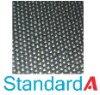 Agriculture Rubber Matting
