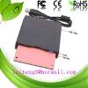 usb cheap floppy disk drive External 2.0 1.44 MB USB Floppy Drive