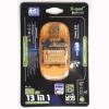 SD&TF 2in1 card reader TPL-SDTF