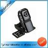 720P mini hidden hidden camera 1280*960 and video