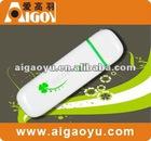 OEM Factory- 3G HSDPA/GSM modem