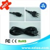 Italy&Chile wire and cable copper for notebook